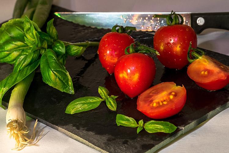 Recetas frescas para verano: Taboulé-9019-primeriti