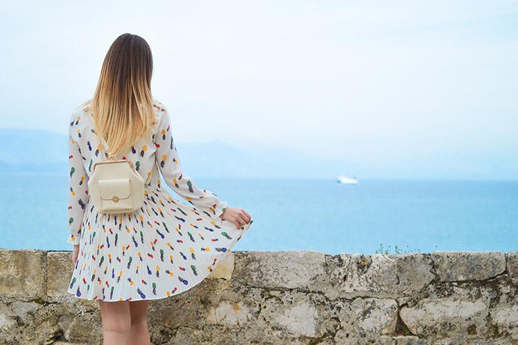 Tres vestidos fresquitos para este verano-8989-primeriti