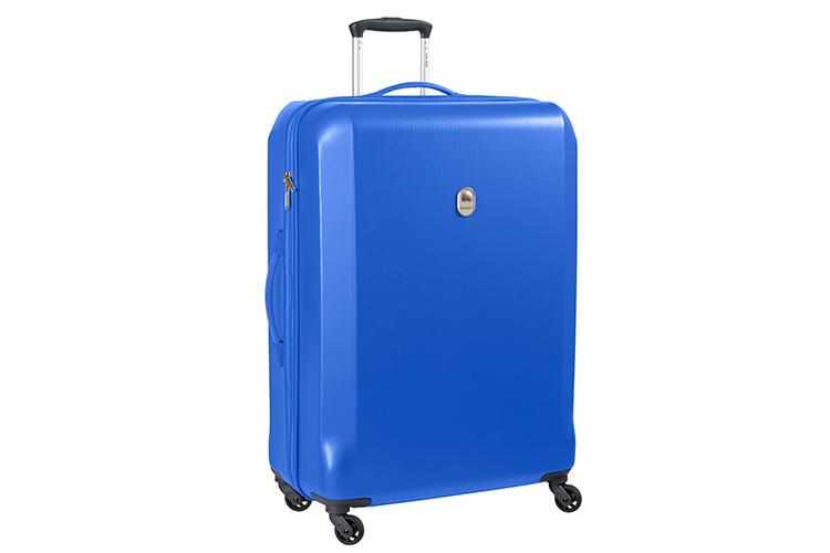 Consigue tus maletas Delsey con descuento en Primeriti maleta grande