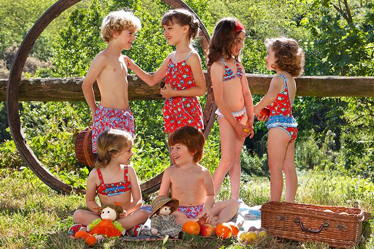Bañadores para niños con descuento-9172-primeriti