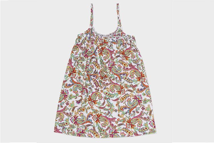 Bañadores para niños con descuento Bora Bora en Primeriti vestido