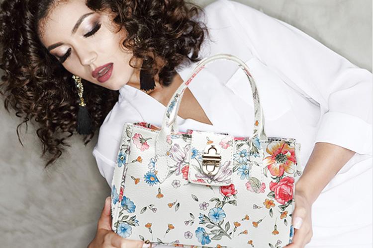 cómo cuidar los bolsos de piel Anna Luchini en Primeriti