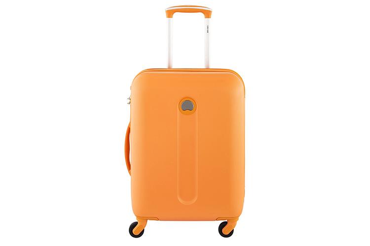 Consigue tus maletas Delsey con descuento en Primeriti cabina