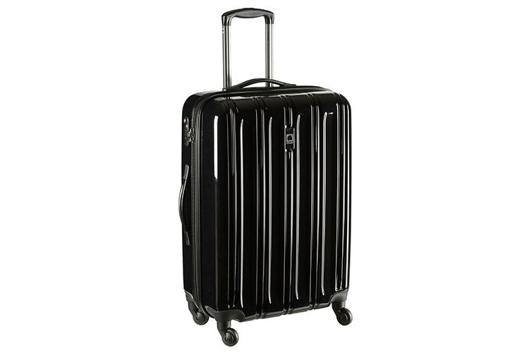 Consigue tus maletas Delsey con descuento en Primeriti maleta mediana
