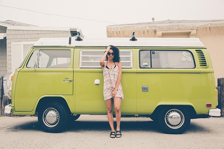 Vestidos cortos estampados, la prenda del verano-9354-primeriti