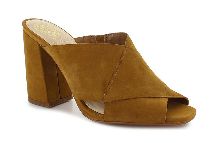 Sandalias de tacón en Primeriti