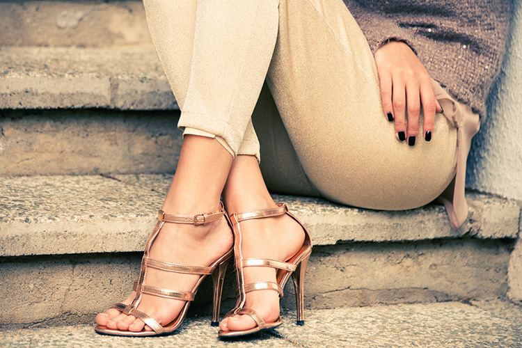 Sandalias que comprar antes de que acabe el verano-9598-primeriti
