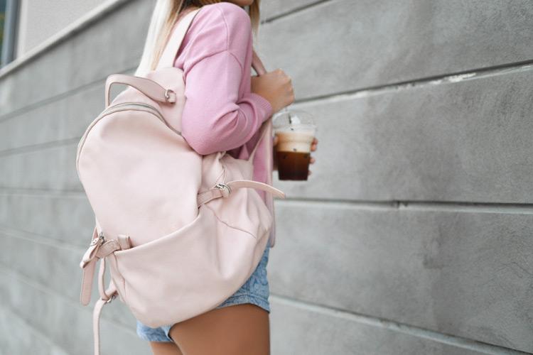 Tipos de bolso que no pueden faltar en tu armario-9517-primeriti