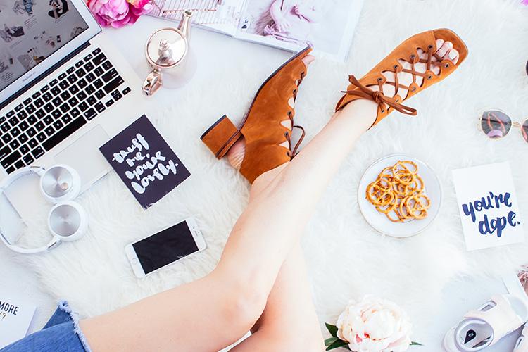 Zapatos imprescindibles para tu armario-9633-primeriti