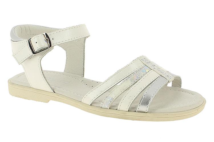 zapatos infantiles chetto en primeriti sandalias