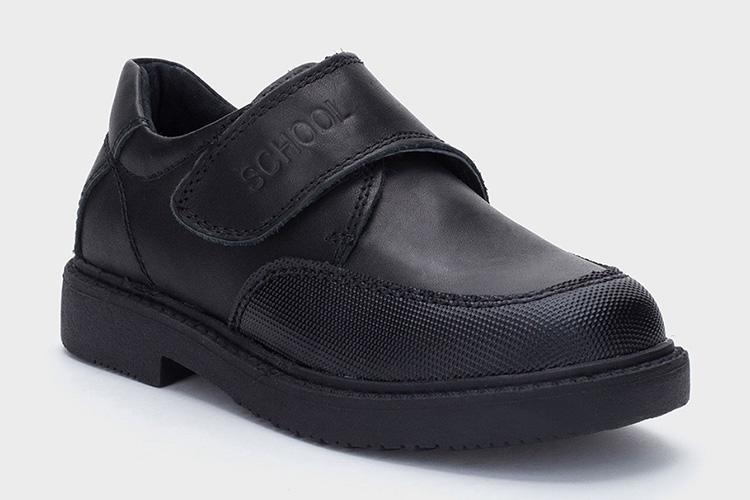 zapatos infantiles colegiales chetto en primeriti