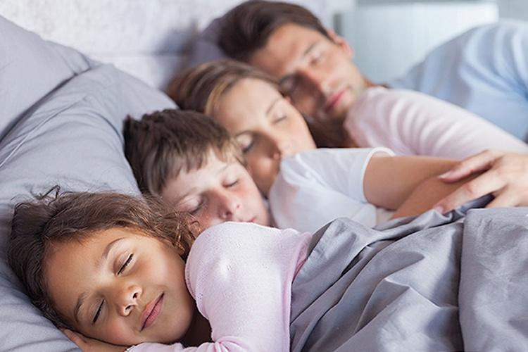 Así podrás dormir 8 horas sin problemas-9696-primeriti