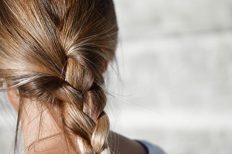 Peinados fáciles de hacer para todos los días-9747-primeriti