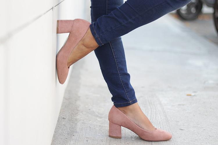 Las tendencias llegan también a tus zapatos-9841-primeriti