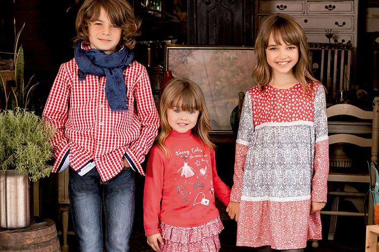 Moda infantil de UBS2 hasta el 70%-9757-primeriti