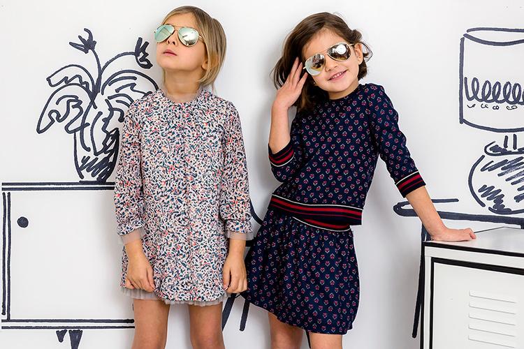 Vestidos de niña para otoño que querrías para ti-9794-primeriti