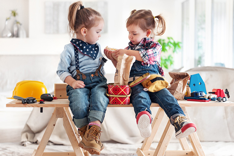 La moda infantil que no te puedes perder-10053-primeriti