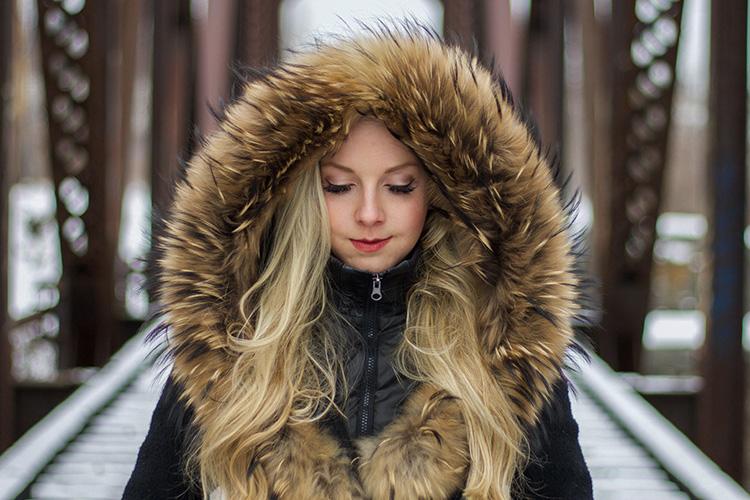 Abrigos de Lonsdale para olvidarte del frío este invierno-10062-primeriti