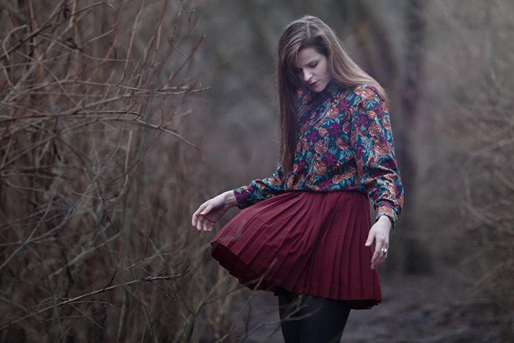 Las faldas también son para el otoño-10072-primeriti