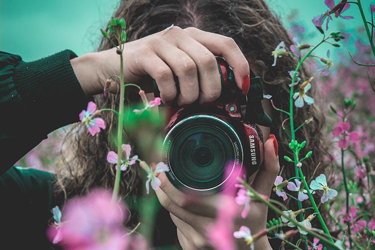 Los accesorios de fotografía para lograr la foto perfecta-9985-primeriti