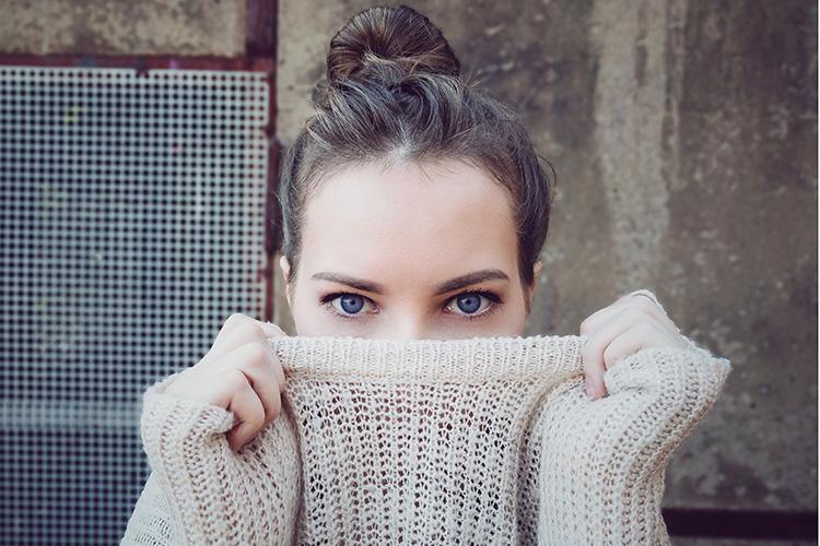 Tres jerséis para otoño que no querrás quitarte-9938-primeriti