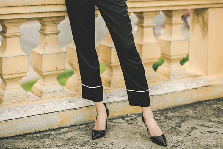 Resta unos centímetros a tus pantalones-10035-primeriti