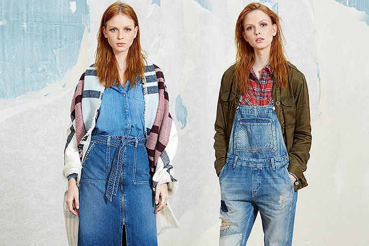 Tres básicos y una tendencia de Pepe Jeans-9917-primeriti