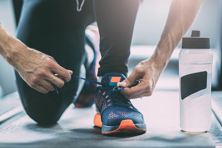 Renueva tus zapatillas de deporte a mitad de precio-9863-primeriti