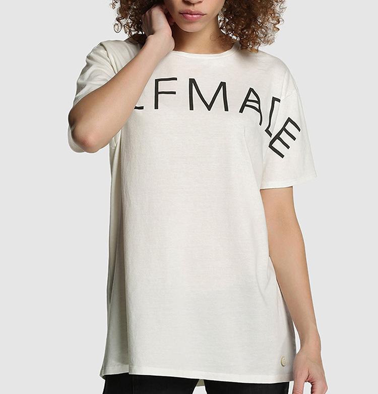 Camisetas Lee en Primeriti. Selfmade