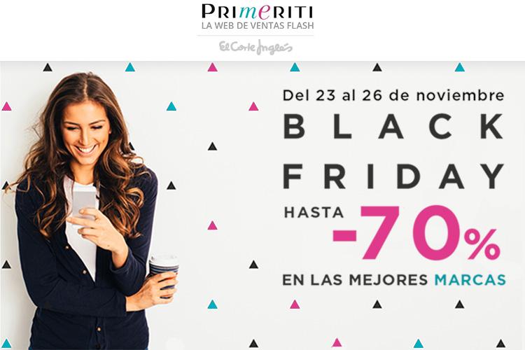 Desde mañana disfruta del Black Friday en Primeriti-10211-primeriti