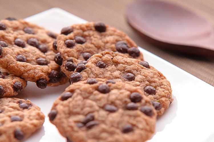 Receta de cookies con chocolate-10163-primeriti