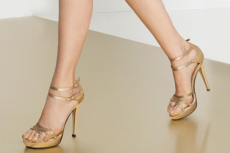 Zapatos de fiesta para esta Navidad-10299-primeriti