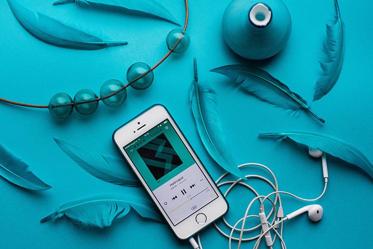 Consigue los mejores accesorios para tu iPhone-10361-primeriti