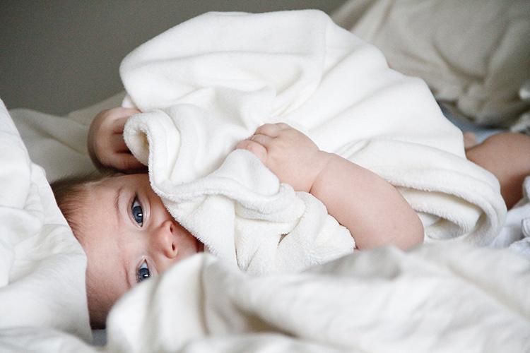 ¿En busca de regalos para recién nacidos?-10400-primeriti