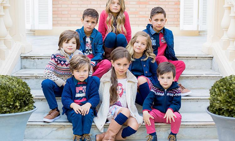 Ropa de abrigo para llevar a los niños abrigados-10289-primeriti