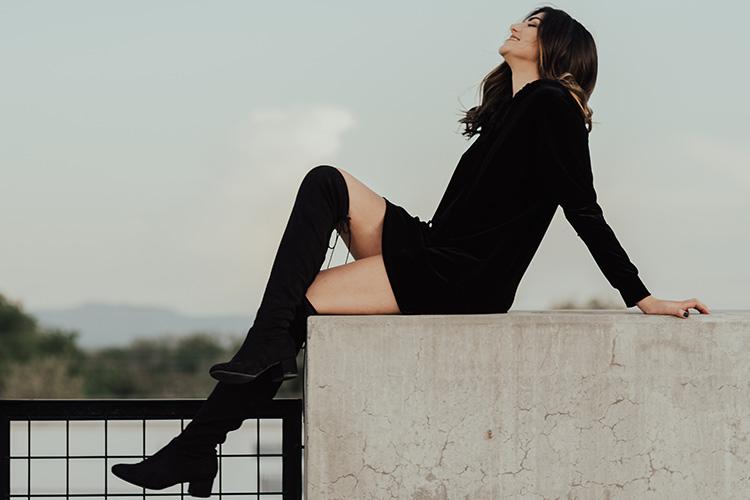 Vestidos de invierno perfectos para lucir con botas-10522-primeriti