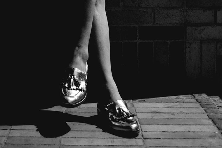 Zapatos para la oficina bonitos y cómodos-10576-primeriti