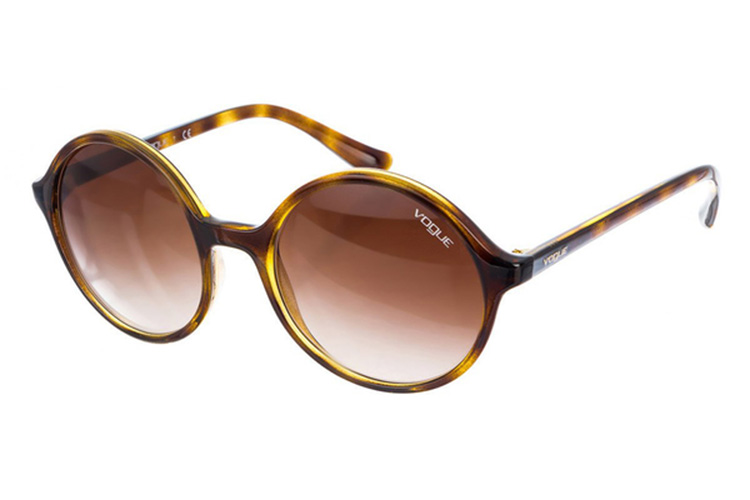 accesorios de moda. gafas de sol