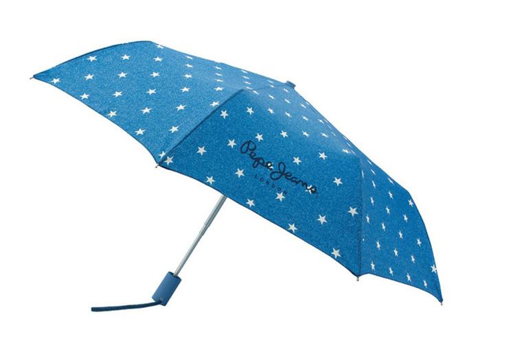 accesorios de moda.paraguas