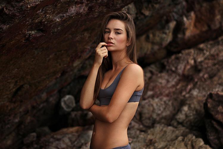 Ya estamos pensando en los bikinis de este verano-10895-primeriti