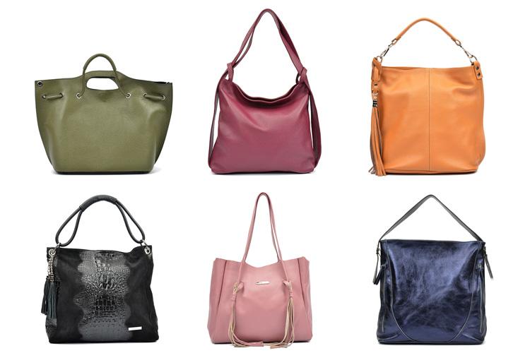 6 colores, 6 maxi bolsos de piel-10820-beatrizrodanes