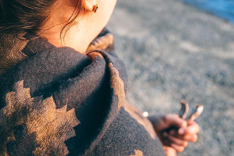 Consejos para llevar un pañuelo-10731-primeriti