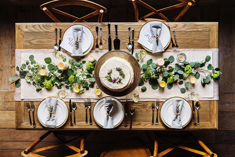 Cómo decorar la mesa-10964-primeriti