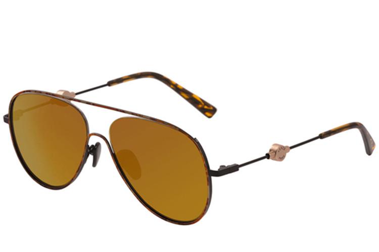 Gafas de sol. Aviador hombre