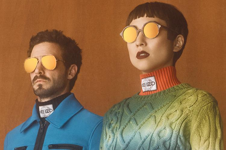 Gafas de sol de Kenzo para esta temporada-11011-primeriti