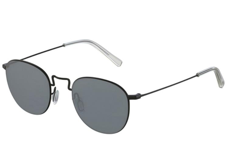 Gafas de sol. Unisex metal
