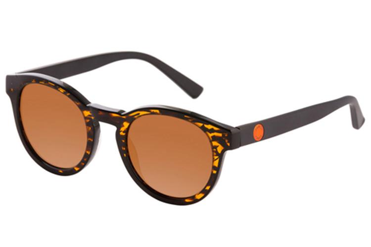 Gafas de sol. Unisex pasta