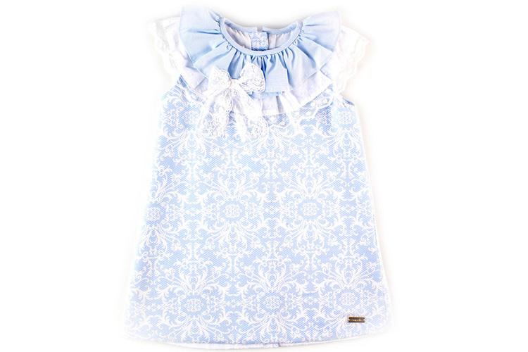 38b3a2f2b2a Los vestidos son geniales ya que lo tienes solucionado con una sola prenda.  Los encontrarás en diferentes colores