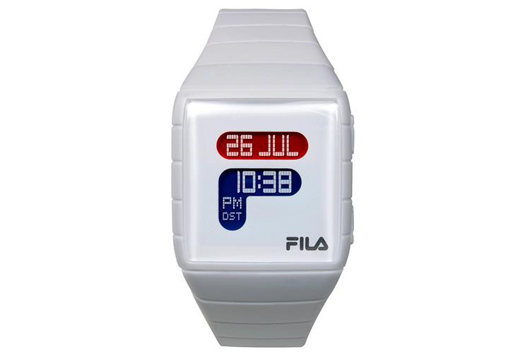 Reloj. Reloj digital