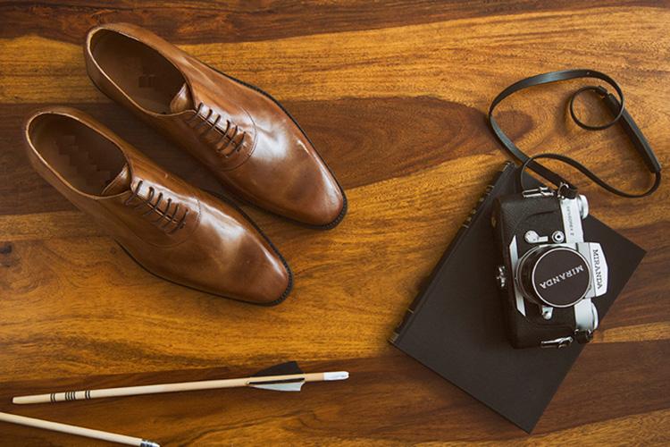 Zapatos para hombre: Marathon-11096-primeriti